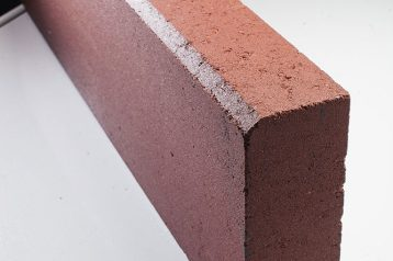 Камень бетонный бортовой поребрик